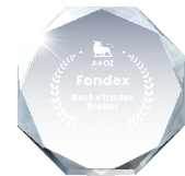 award-best-ctrader