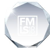 award-best-best-fx