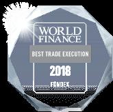award-best-trade